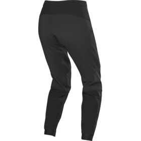 Fox Defend Fire Pantalons Femme, black